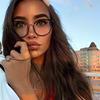 фото на странице Люся Абрамовская