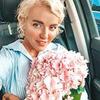 фото на странице Елена Новикова