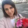 реклама у блоггера Рузанна Айрапетян