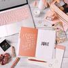 реклама в блоге Юлия Баринова