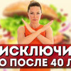 новое фото katya_medushkina