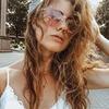 лучшие фото Алиса Ковалева
