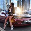 реклама на блоге Ксения Фокси