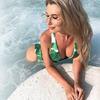 реклама в блоге Татьяна Разумова