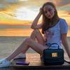 реклама в блоге Анна Морозова