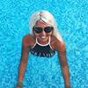 реклама в блоге Наталия Кео