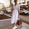 разместить рекламу в блоге Жанна Манска