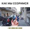 реклама в блоге Юлия Пушкина