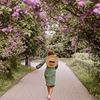 реклама на блоге Анна Колени
