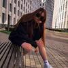реклама на блоге Виктория Коробкова