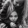 фото на странице Людмила Петрановская