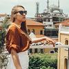 реклама в блоге Татьяна Лукьянова