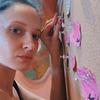 фото на странице Юлия Когут