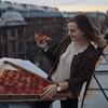 заказать рекламу у блоггера Ольга Балчевская