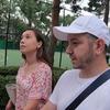 новое фото Rusik TV