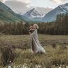 реклама на блоге Анастасия Шураева