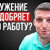 реклама в блоге pavelbagryancev