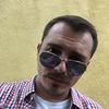 заказать рекламу у блоггера Григорий Кокоткин