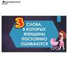 реклама у блоггера gramotarus