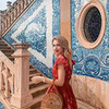 реклама у блоггера Полина Рolabur
