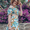 реклама у блоггера Мария Татарская