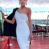 заказать рекламу у блоггера Лилия Аксенова