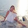 реклама в блоге Ольга Дутова