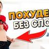 лучшие фото katya_medushkina