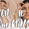 реклама у блоггера mariya_bezhko