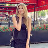 реклама в блоге Вера Дегтярева