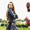 реклама на блоге Наташа Емельянова
