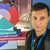заказать рекламу у блогера Илья Соловьев