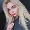 фото на странице Арина Конева