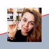 заказать рекламу у блогера kilya_kilina