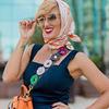 заказать рекламу у блоггера Виктория ne_blondinka_victoria