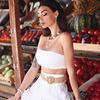 фото на странице Карина Абрамова