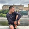 реклама в блоге Роман Зимин