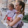 реклама у блоггера София Кольбедюк