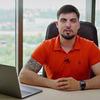 реклама в блоге Кирилл Кафтаник