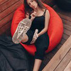 реклама на блоге Эмма Си