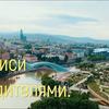 новое фото natalyosmann