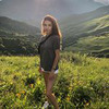 реклама в блоге Анастасия anastasia.d