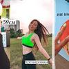 реклама на блоге elenanesqv