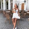 заказать рекламу у блоггера Маша Шишова