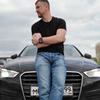 реклама на блоге Максим Рыбалко