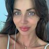 новое фото Инна Аминова