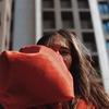 фото на странице Алиса Илиева