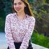 разместить рекламу в блоге ekaterinka_saltykova