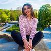 заказать рекламу у блогера ekaterinka_saltykova