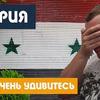 реклама в блоге andrei_mazulnitsyn